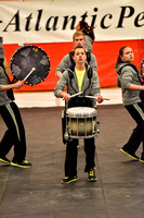 South Brunswick Drumline-1008