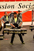 South Brunswick Drumline-1018