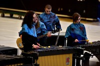 Twin Valley Drumline-259