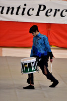 Twin Valley Drumline-262
