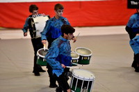 Twin Valley Drumline-264