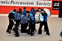 Twin Valley Drumline-268