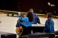 Twin Valley Drumline-272