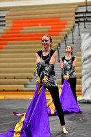 Perkiomen Valley Guard-1005
