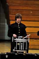 White Hall Drumline-218
