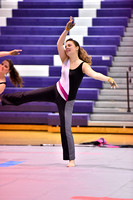 Toms River East Guard-220