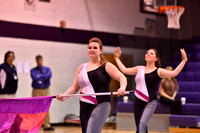 Toms River East Guard-222