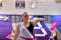 Toms River East Guard-225