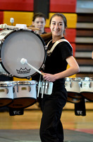 Garnett Valley Drumline-376