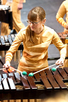 Perkiomen Valley Drumline-019