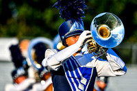 River City Rhythm_160715_Rochester-2462