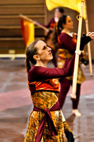 West Springfield Guard-289