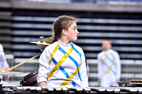 Old Bridge Drumline-1309