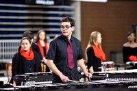 Rahway Percussion