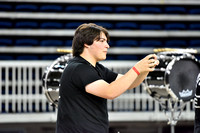 Woodbridge Percussion-180
