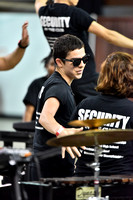 Woodbridge Percussion-184