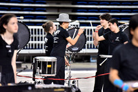 Woodbridge Percussion-190