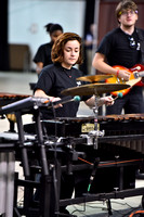 Woodbridge Percussion-192