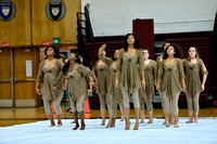 Coatesville Guard-2338