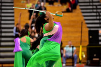 North Plainfield Guard-1090