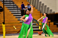 North Plainfield Guard-1094
