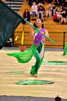 North Plainfield Guard-1095