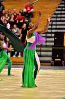 North Plainfield Guard-1097