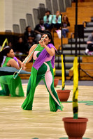 North Plainfield Guard-1098