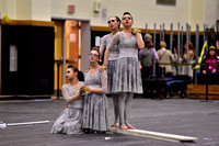West Milford Guard-2376