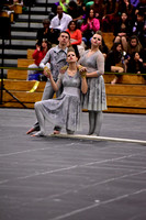 West Milford Guard-2380