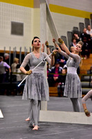 West Milford Guard-2386