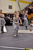 West Milford Guard-2388