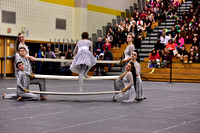 West Milford Guard-2394