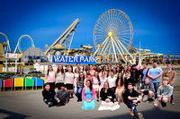 Water Park-2540