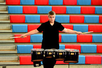 Haddon Heights Drumline-067