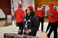 Plymouth Whitemarsh Drumline-287