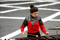 West Essex Drumline-672