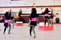 North Plainfield Guard-1526