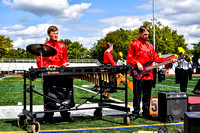Bordentown Regional_160917_Marlton-0622
