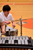 Cab Calloway Percussion-013
