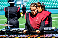 Chops Inc_160903_Rochester-1244