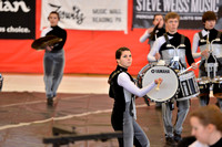 Central Bucks South Drumline-345