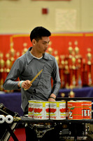Montville Township Percussion-063