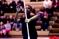 Timber Creek Essence Guard-245