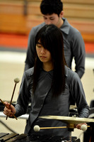 Montville Township Percussion-050