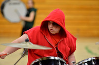 West Chester East Drumline-478