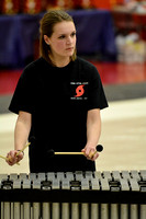Toms River Regional Percussion-370