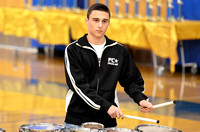 First Capital Drumline-091