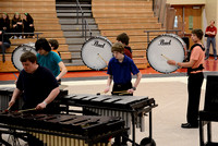 Somerville Percussion-287