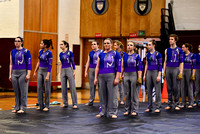 Avon Grove Maroon Guard-1539